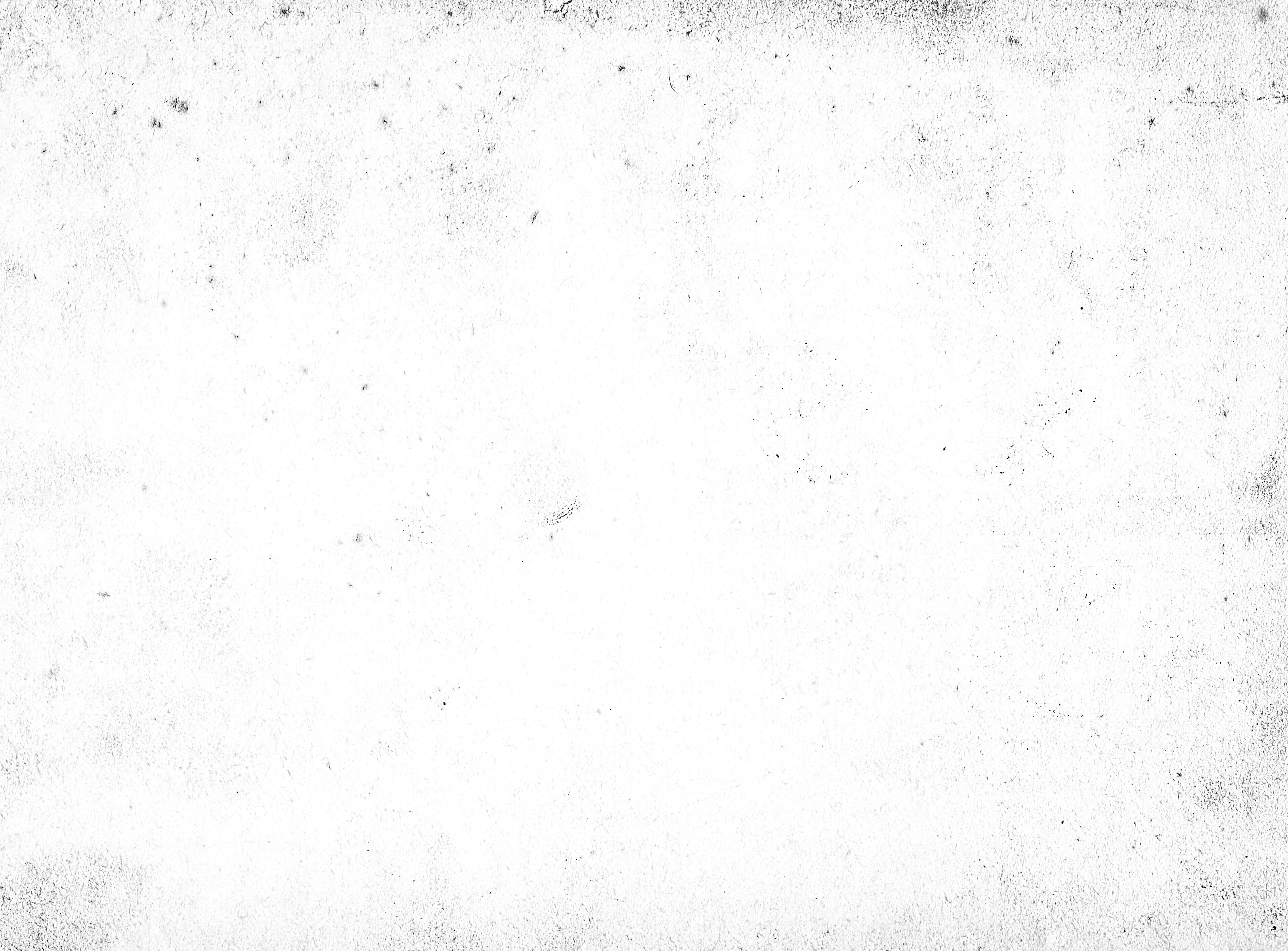 free_texture_download